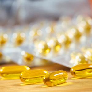 suplementos alimentares produtos farmácia aguiar