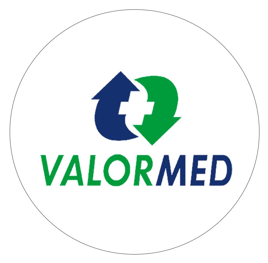 valormed