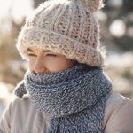 Inverno, frio, constipações