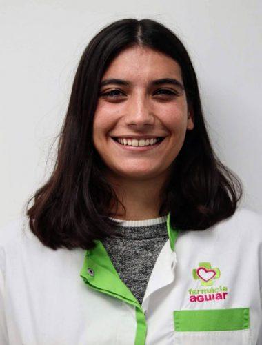 Dra.Mónica