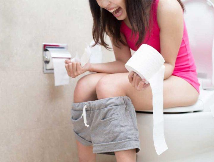 Infeções Urinárias