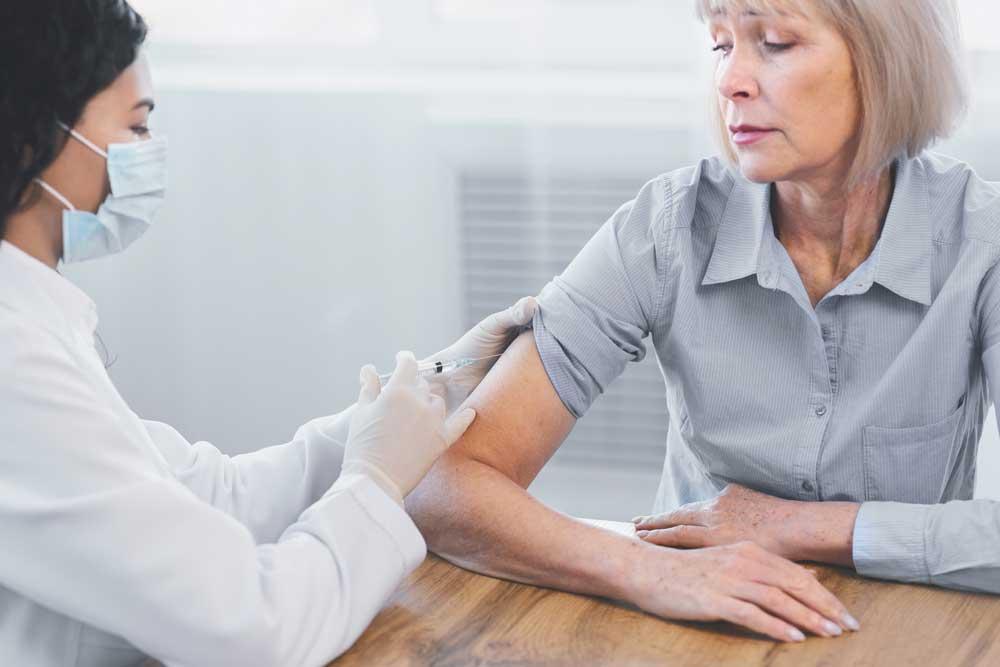Imunidade: Importância da Vacinação